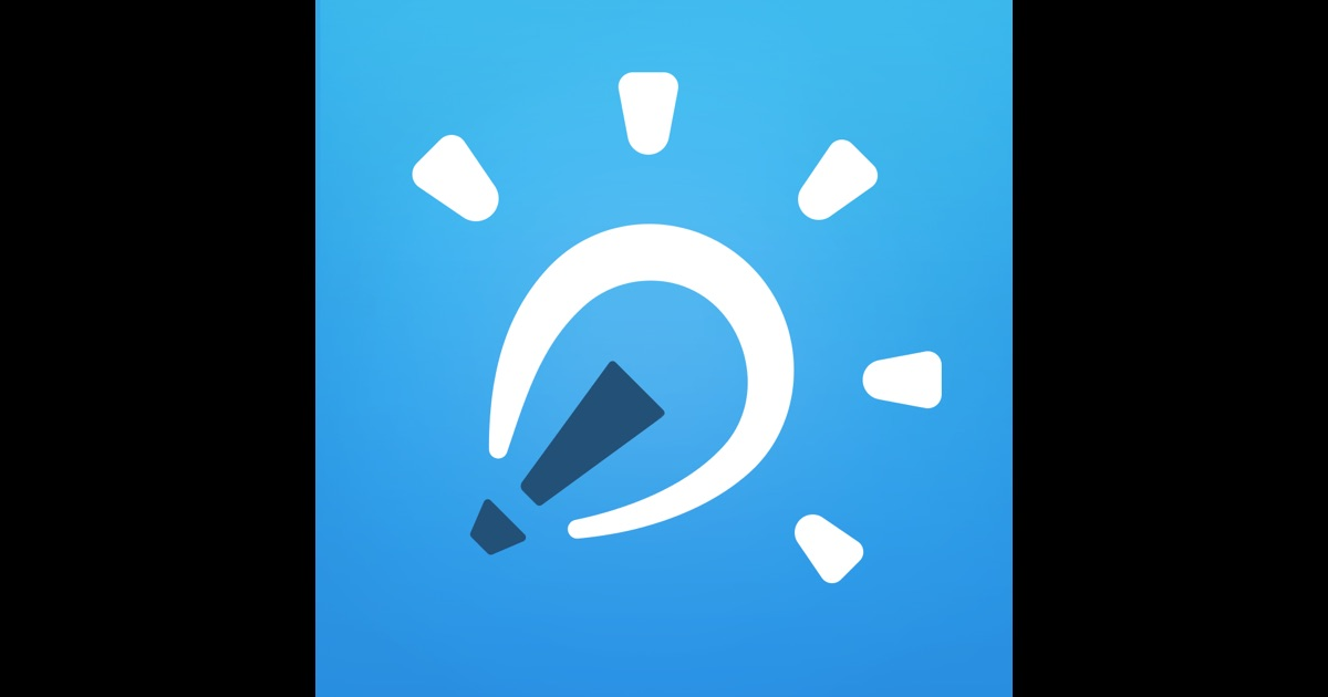Explain Everything™ Interactive Whiteboard on the App Store
