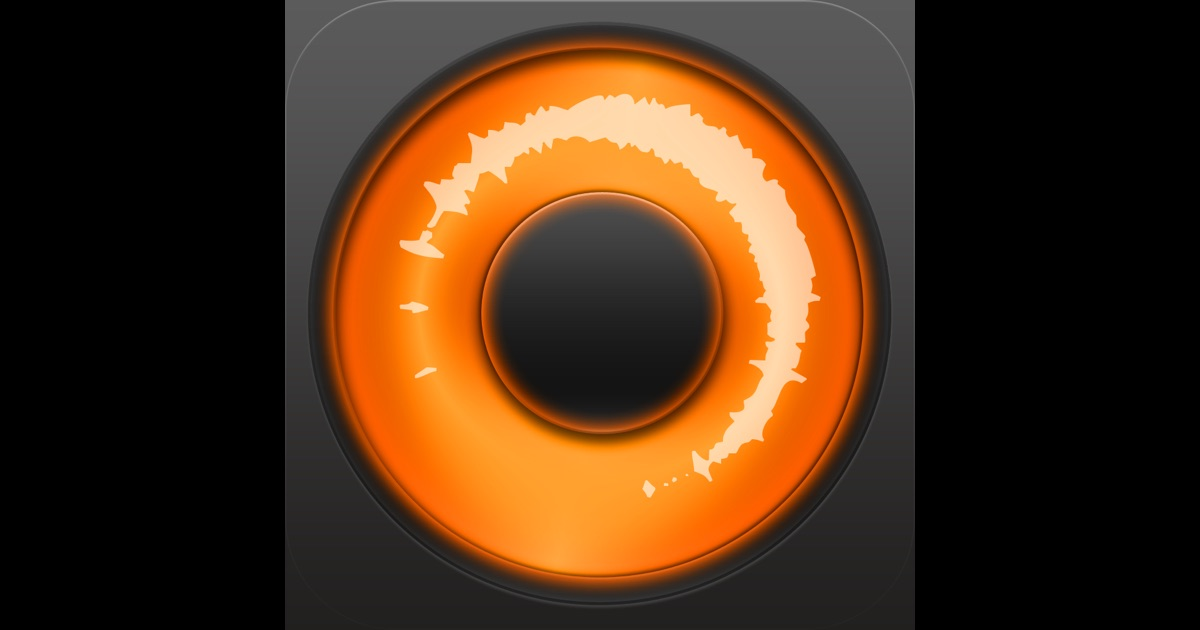 Loopy HD on the App Store