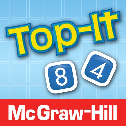 McGraw-Hill School Education Group Apps on the App Store