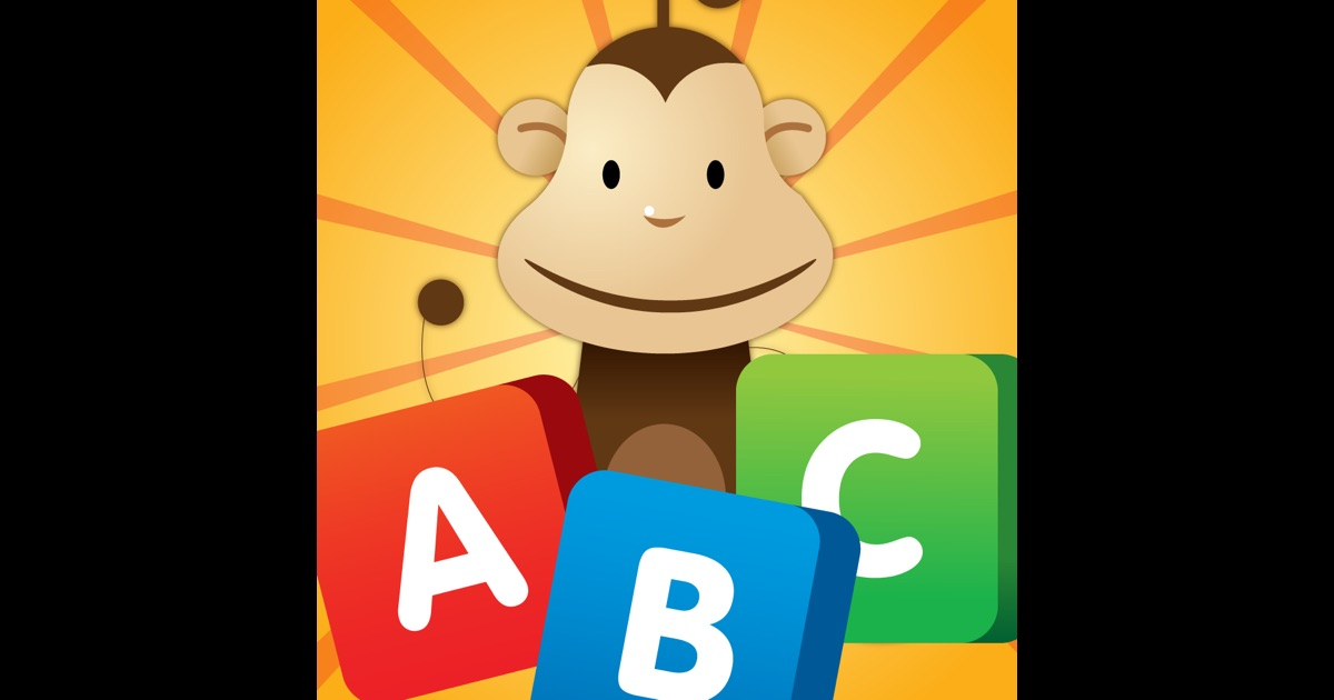 Alphabetical Order on the App Store