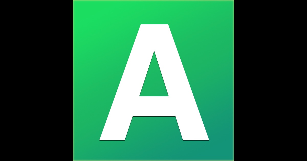 Beginning Phonics on the App Store