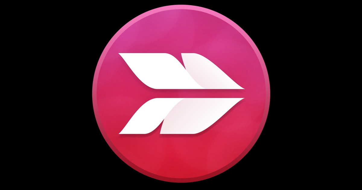 Skitch - Snap. Mark up. Share. on the Mac App Store