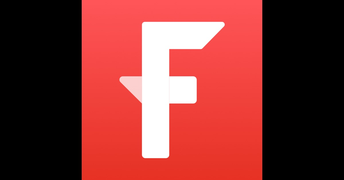 TechSmith Fuse on the App Store