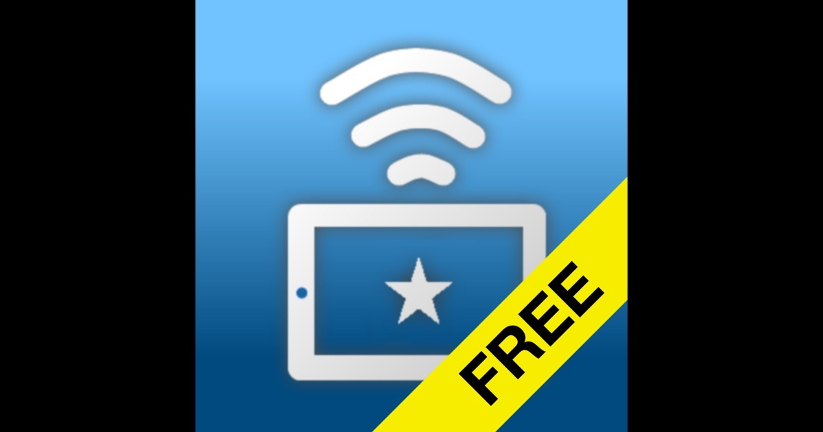 Air Sketch Free: Wireless Smart Whiteboard for Classrooms, Presentations, Meetings, and Collaboration on the App Store