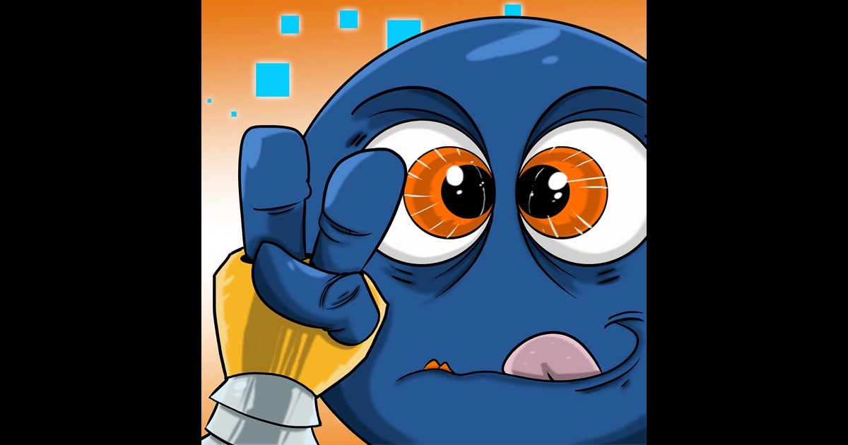 Monster Math 2 - Educational Math Games for Kids on the App Store