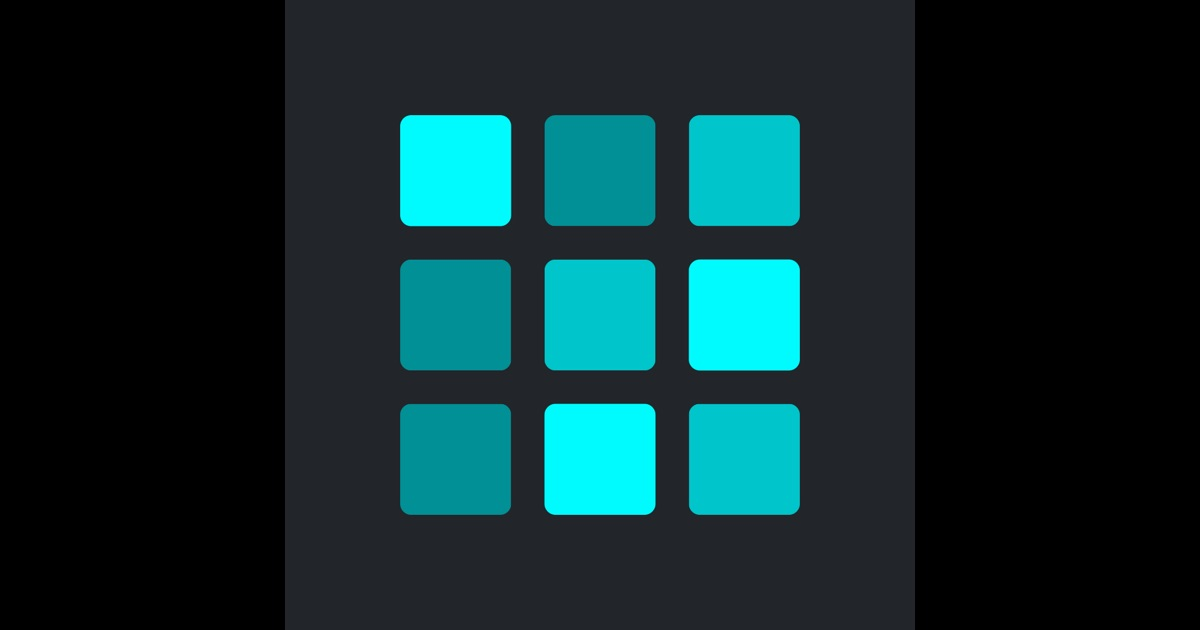 Remixlive - Play loops on pads. on the App Store