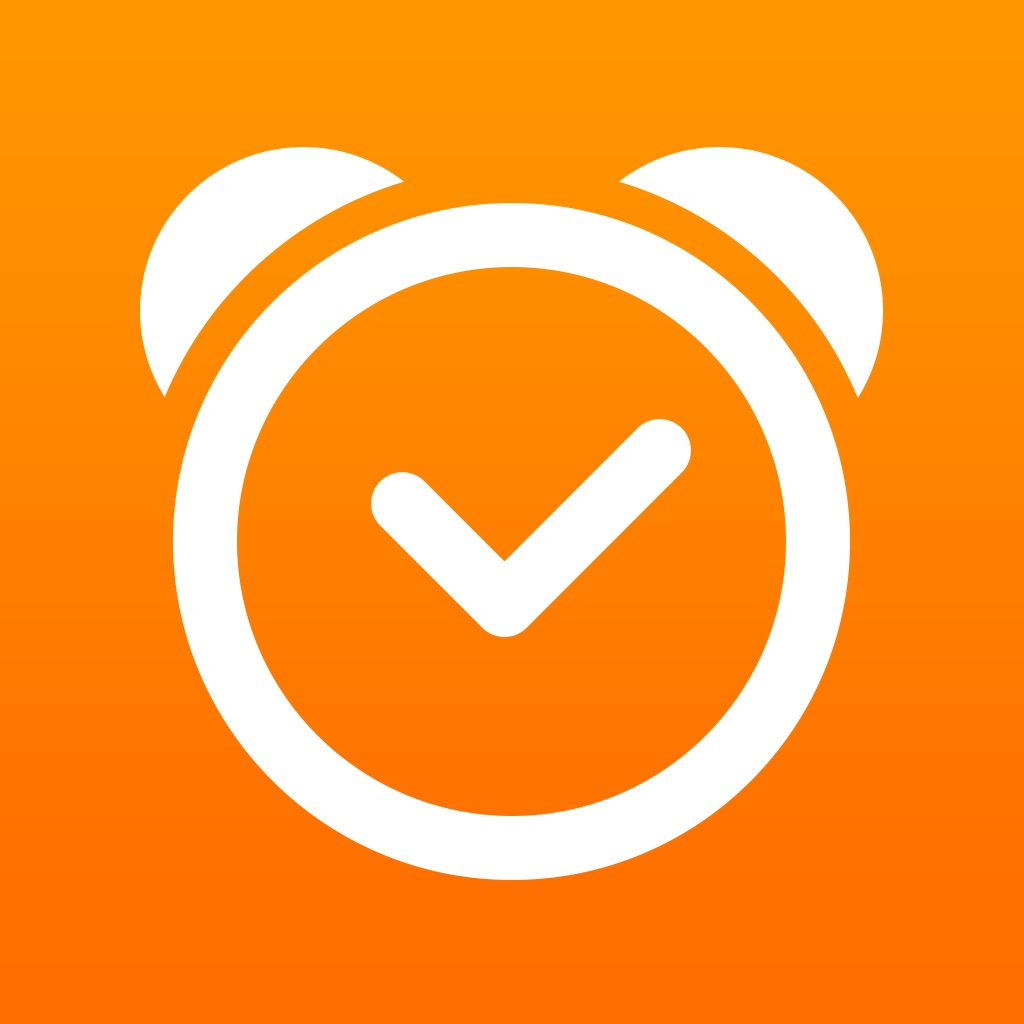 Sleep Cycle alarm clock on the App Store