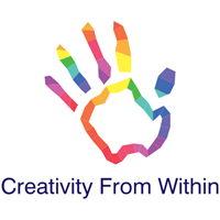 Book an Appointment with Creativity From Within - Art Therapy