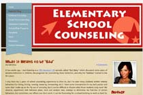 Best in School Counseling: Our Favorite Websites - MastersInCounseling.org