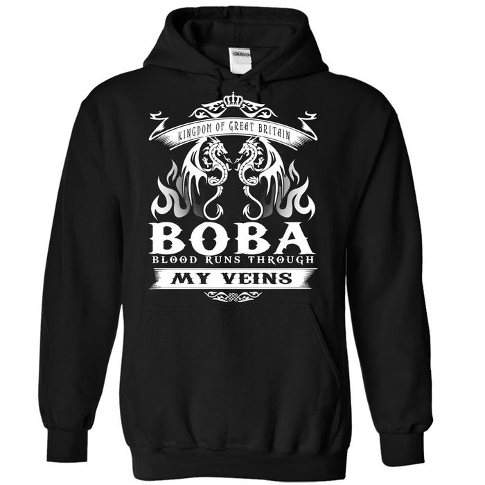 Best Boba Fett Hoodies and Shirts | Listly List