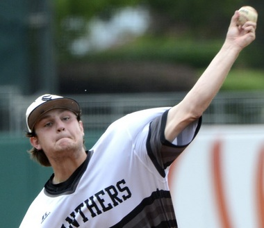 Meet the 2015 ASWA All-State Baseball Teams - al.com
