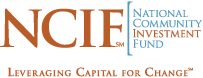 Continental National Bank of Miami | National Community Investment Fund