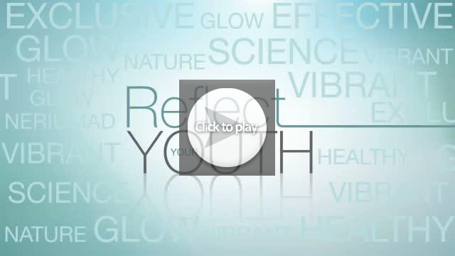 Reflect Your Youth Street Interviews Video