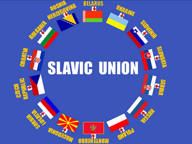 http://onwardtoourpast.com/wp-content/uploads/2014/11/Slav-Union.jpg