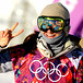 Kelly Clark: An American Idol at the Games
