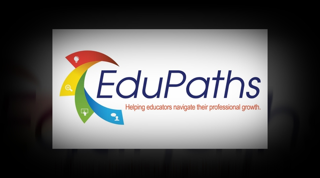 EduPaths Promo - How to Get Started
