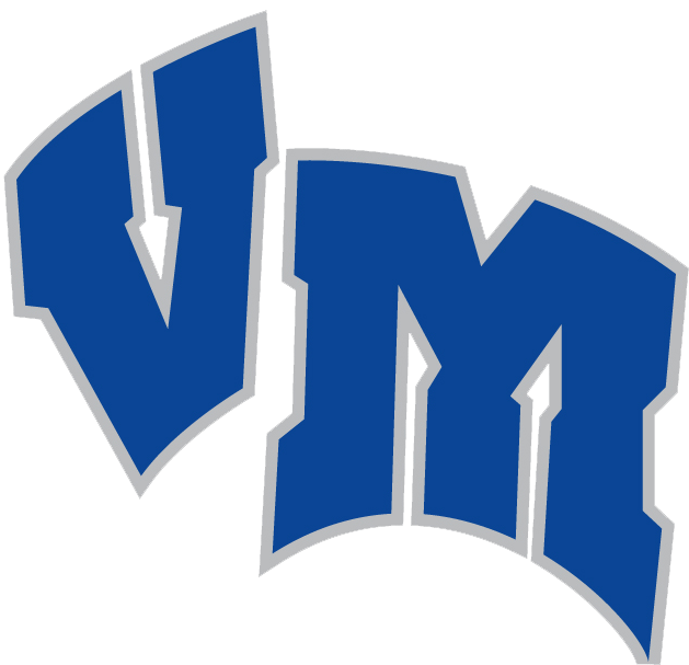 Van Meter High School