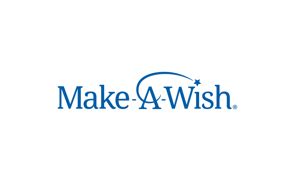 Make-A-Wish® Oregon