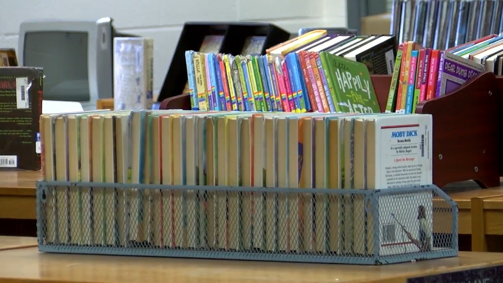 Bibb County student literacy rates show impressive increase