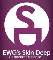 Skin Deep® Cosmetics Database | EWG