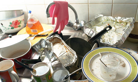 http://static.guim.co.uk/sys-images/Guardian/Pix/pictures/2011/5/12/1305203262219/Dirty-dishes-007.jpg