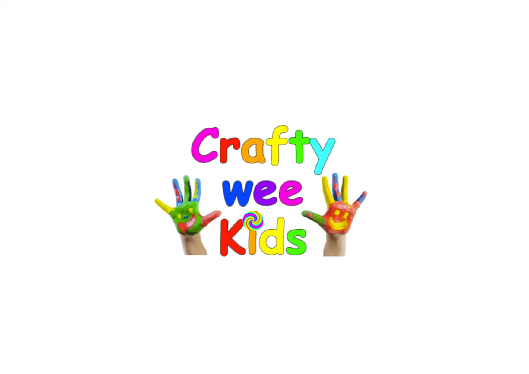Children's Craft Parties and Workshops - London