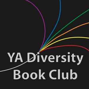 #YADiversityBookClub: Top 16 Most Anticipated LGBT Titles of 2016 - The Reading Date