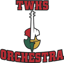 TWHS Orchestra