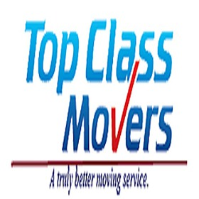 Top Class Movers, Business Supplies and Equipment