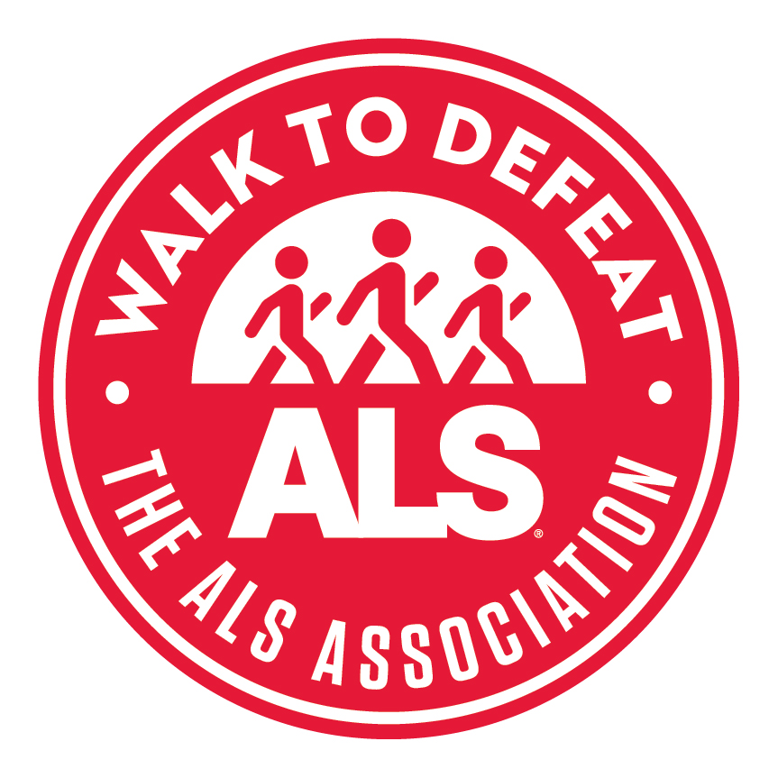 The time is now to defeat ALS!