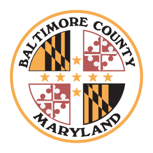 Health Services - Baltimore County