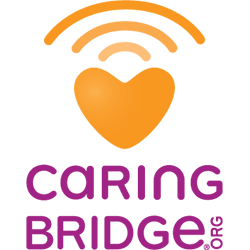 Sign in to your CaringBridge Account | CaringBridge