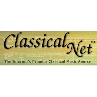 Classical Net - Classical Music Information & Reviews