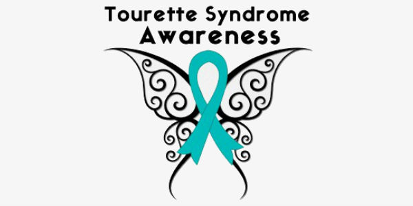 http://www.friendshipcircle.org/blog/wp-content/uploads/2013/06/Tourette-Syndrome-Awareness.jpg