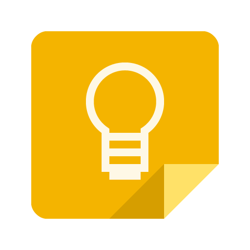 Meet Google Keep – Save your thoughts, wherever you are