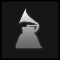 Students Selected For GRAMMY Camp — Jazz Session And GRAMMY In The Schools Media Team
