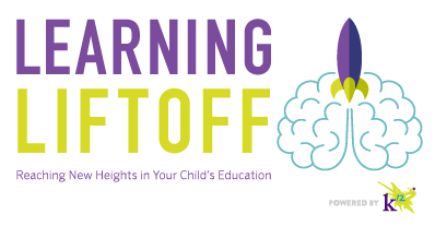 Learning Liftoff - Free Parenting, Education, and Homeschooling Articles and Games