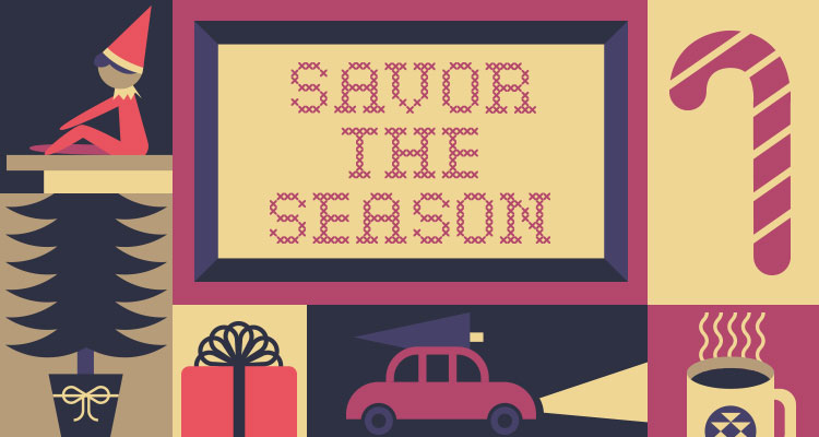 Savor the Season Sweepstakes: Pin to Win a $500 Amazon Gift Card - K12 - Learning Liftoff - Free Parenting, Education, and Homeschooling Resources