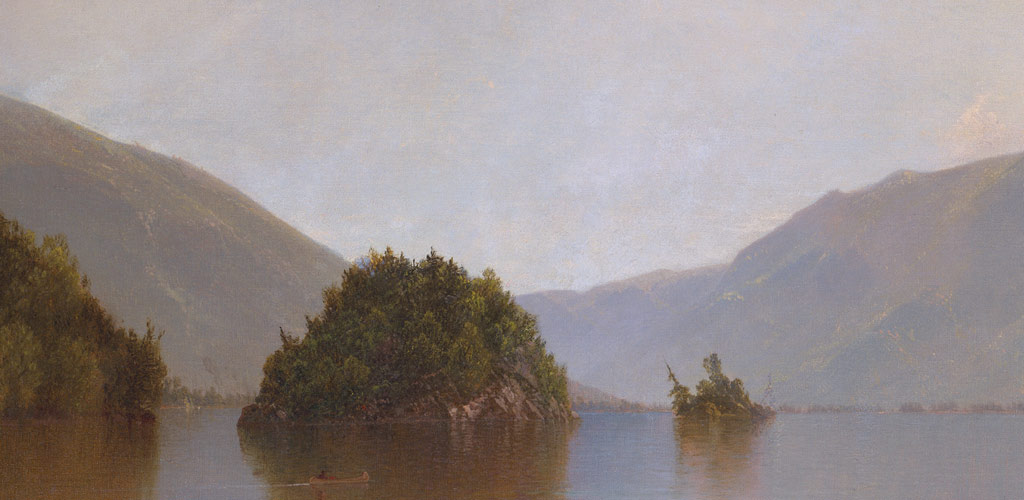 The Hudson River School | Essay | Heilbrunn Timeline of Art History | The Metropolitan Museum of Art