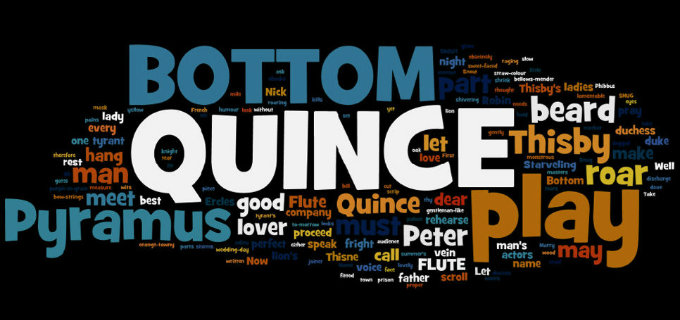 10 Cool Ways to Teach with Word Clouds