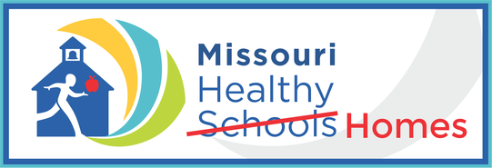 Missouri Healthy Schools - Now at Home