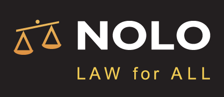 What forms of discrimination are illegal in the workplace? - Nolo.com