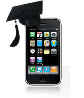 7 College Search Apps for Parents and Students