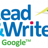 Read&Write for Google is now Free for Teachers! | The Spectronics Blog