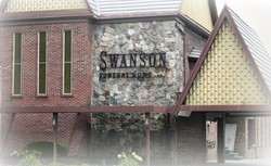 Swanson Funeral Home