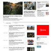 The New York Times launches Spanish language website without metered paywall