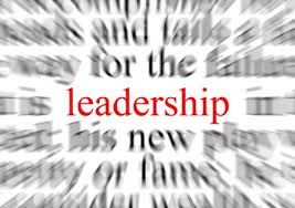 34 Points on Strategic Leadership in Schools - The Edvocate