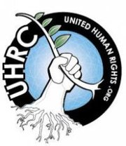The United Human Rights Council  |  Educate Yourself & Others to Bring Change in the World