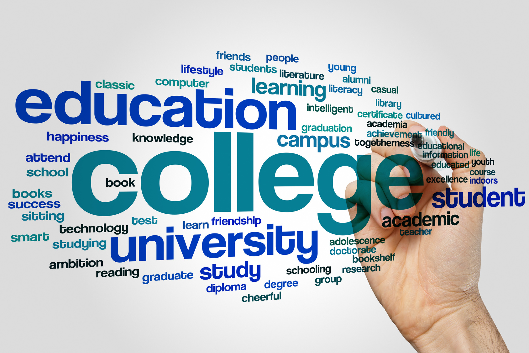 College Information Night scheduled for Oct. 25 - The Core