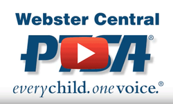 Watch our new WC PTSA Video